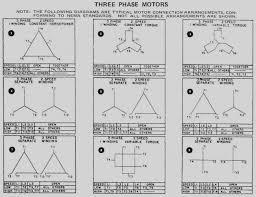 new of 6 lead motor starter wiring diagram 12 diagrams gsmx co best motor wiring diagram pdf new of 6 lead motor starter wiring diagram 12 diagrams gsmx co best 2 speed 3