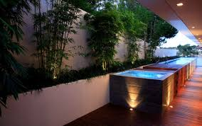 Image Small Homedit The Benefits Of Lap Pools And Their Distinctive Designs