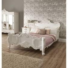 vintage chic bedroom furniture. Bedroom: Shabby Chic Bedroom Furniture Lovely Vintage Your Room With 9