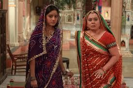 in diya aur baati hum next week brandon finds rajar s pendrive in the dustbin and gives it to sandhya sandhya keeps it sandhya sees that the envelope