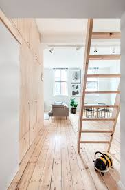 Home Office Designs: Small Japanese Home Design - Japan