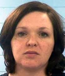 Alabama crime: Woman accused of bat attack; 4 indicted in 'vampire' case;  more links - al.com