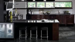 diamond kitchen bath east valley. kitchen craft cabinets diamond bath east valley n
