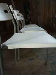 Küchen Esszimmer Stühle Von Ikea In 86875 Waal For 2000