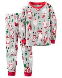 32 best Boys Christmas Pjs images on Pinterest | Christmas pjs ...