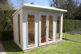 Small Picture Carr Garden Buildings Shed Summerhouse Gallery