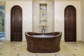 specialty baths