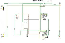 chinese mini chopper wiring diagram wiring diagram 49cc mini chopper wiring diagram and hernes