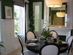 dining room furniture sets wonderful round table decor elegant round dining table decor a49 decor
