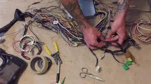 2003 subaru legacy vw wiring harness conversion youtube conversion wiring harness 2003 subaru legacy vw wiring harness conversion