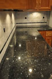 Care Of Granite Countertops In Kitchens How To Take Care Of Granite Kitchen Countertops All About