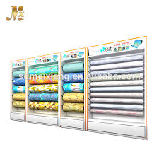 Wallpaper Display Stand Mesmerizing Mxsp32 Best Selling Wallpaper Display Rack Wallpaper Rack