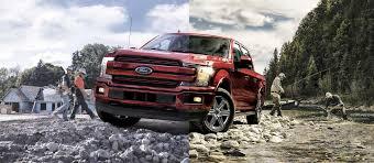 2019 Ford® F-150 Truck | Full-Size Pickup | Ford.ca