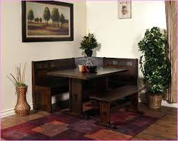corner bench kitchen table elegant kitchen inspiration with additional ideas of corner kitchen table with bench