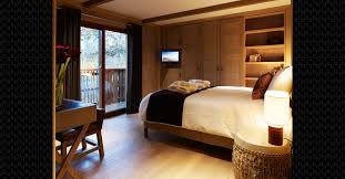 The New Twostorey New Style Exclusive Lodge At Longleat Forest Longleat Treehouse