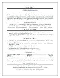 Resume For Receptionist Position Gorgeous Front Desk Agent Resume Elegant Fresh Resume For Hospital Job Ideas