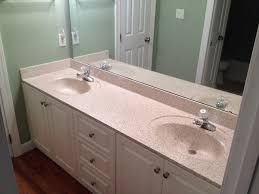 reglazing tile certified green:  durham bathroom and kitchen refinishing
