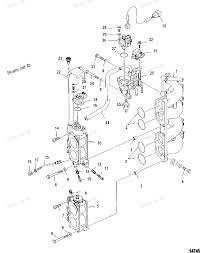1984 ranger boat wiring diagram wiring diagram byblank diagram for ez loader boat trailer the wiring