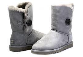 Office Shoe Shop Ugg. Ugg Cizmy Shoes X  Vaninadesign.co a