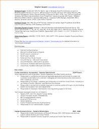 9 resume templates mac skills based resume