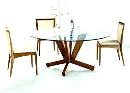table with 6 chairs kitchen table 6 chairs set table beautiful modern round kitchen 6 dining