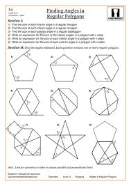 exterior angles of a polygon equation. exterior angles of a polygon equation