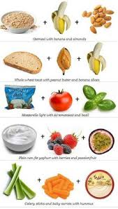 La Weight Loss Diet Plan