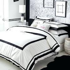 black and cream duvet covers black duvet cover king scroll to previous item black white duvet