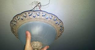 how to replace a light fixture with a ceiling fan replacing light fixture with ceiling fan replacement light fittings for ceiling fans