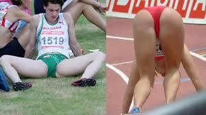 the 50 best female wardrobe malfunctions in sports. top revealing moments in women\u0027s sports - sexiest athlete wardrobe malfunctions the 50 best female e