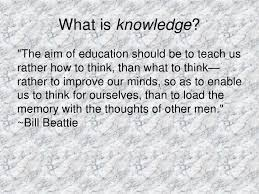 meaning and definition of education ~emma goldman 39