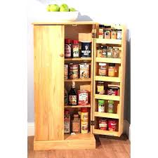 small kitchen pantry cabinet kitchen storage cabinets food storage cabinet white wood pantry cabinet medium size of pantry cabinet kitchen pantry cupboard