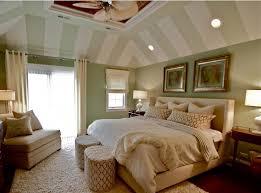 attic lighting ideas. bedroom decorative hanging fan with lighting ceiling light cream curtain metal rods dark wooden floor small attic ideas vertical blinds h