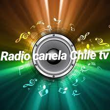 Radio canela Chile tv - Home   Facebook