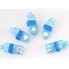 Ring Beams Led Lights China Led Lights Finger Lamp Beams Flashing Laser Rings