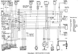 c90 c70 c50l 12 volt wiring diagram c90club co uk image