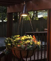 planter lighting. Planter Lighting