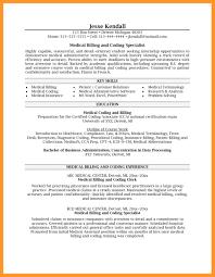 Resume Templates Australia Free Medical Billing Resume Templates Design Of Curriculum Vitae Vs 14