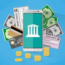 Top 5 Best Personal Finance Software Otacademy