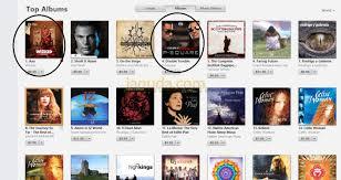 World Itunes Album Chart Wizkids Album Ayo Clocks In At 1 On The Itunes World