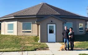 Partners - Living Stone Lodge