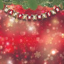 happy new year background. Delighful Happy Happy New Year Halation Background Vector Intended Happy New Year Background Y