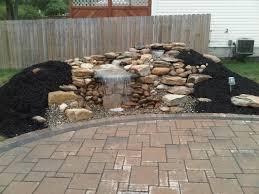 hiring the right columbus ohio paver patio installer