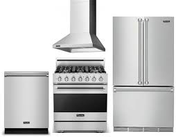 Best Ac On The Web Kitchen Appliance Packages Images On