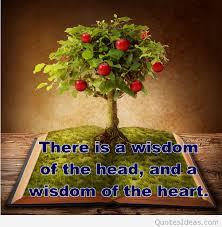 Tree Of Life Quote New Tree Of Life Wisdom Quote