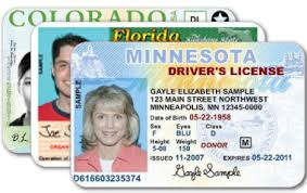 Resident Documents You Univision Always The Or A Undocumented Have Are Should With These News Citizen