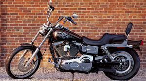 harley davidson motorcycles by zoey preston thinglink