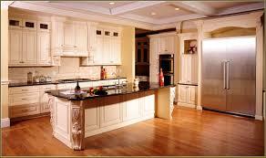 Kitchen Cabinets Burlington Ontario Kitchen Cabinets Houston Tx Outdoor Kitchen Cabinets Kits Pic