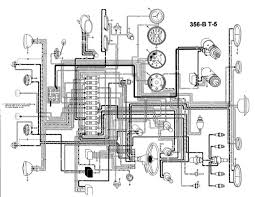 porsche wiring diagram wiring diagram 1976 porsche 911 wiring diagram auto schematic
