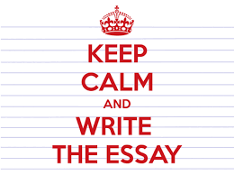 writing the college essay a getting ready for college program  writing the college essay a getting ready for college program at the fairfield public